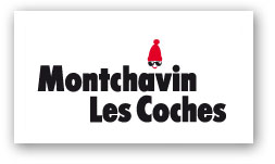 Links www perso la - Office de tourisme montchavin les coches ...